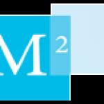 M2-logo-web