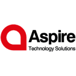 aspire-black-web-logo